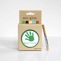 eco-kids® USA - Online Store — eco-glue™