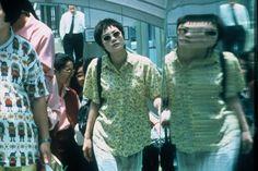 「恋する惑星」 (c)1999, 2008 Block 2 Pictures Inc. All Rights Reserved.