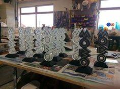MOBO Awards workshop -Location classified Awards, Workshop, Film, Music, Movie, Musica, Atelier, Musik, Film Stock
