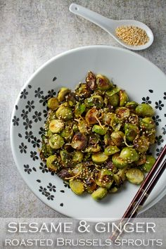 Gem squash with a cheesy spicy creamed sweetcorn filling - Cooksister Fried Brussel Sprouts, Roasted Sprouts, Brussels Sprouts, Leftover Roast Lamb, South African Braai, South African Desserts, Roast Recipes, Lamb Recipes, Oven Recipes