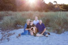 Holly & Phil- family session, Stieglitz & Bay of Fires Tasmania, East Coast, Family Portraits, Newborn Photography, Fire, Couple Photos, Couples, Wedding, Valentines Day Weddings