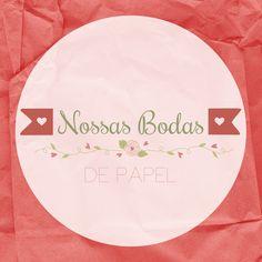 Bodas de Papel | Encontre ideias criativas para comemorar as bodas de papel no site www.nossasbodas.com