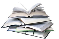 Fulfill your dream of becoming a successful author through self publishing.