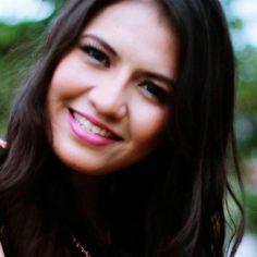 Morisca Ramadhany Tamunu Puteri Indonesia 2015 Contestant