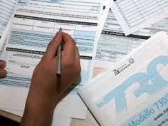 http://www.fugadalbenessere.it/una-pernacchia-allo-statuto-dei-diritti-del-contribuente/