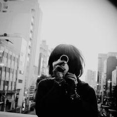 sho asakawa | Tumblr