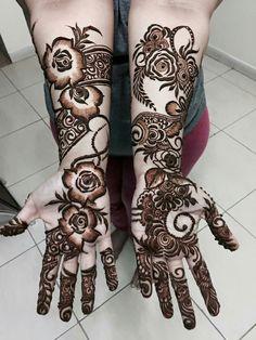 Hand Mehndi design for girls 2017 Peacock Mehndi Designs, Khafif Mehndi Design, Latest Bridal Mehndi Designs, Mehndi Designs Book, Modern Mehndi Designs, Mehndi Design Pictures, Mehndi Designs For Girls, Dulhan Mehndi Designs, Latest Mehndi Designs