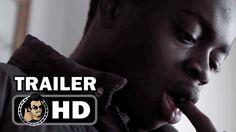 THE TRANSFIGURATION Official Trailer (2017) Vampire Horror Movie HD