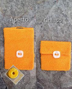 Sacchettini in cotone, ideali come bomboniere :) Guarda questo articolo nel mio negozio Etsy https://www.etsy.com/it/listing/171130921/sacchettini-cotone
