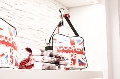 Gym Bag, Reusable Tote Bags, Products, Gadget