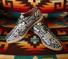 #men shoes...  African Fashion  www.2dayslook.nl