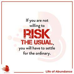 don't settle... keep improving for the better..  #thebrightmoneyguro #kaurinbo