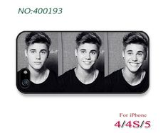 Phone Cases,ciPhone 5/5S Case, iPhone 5C case, iPhone 4 Case, iPhone 4S Case, Justin bieber, JB, Phone covers, Skins, Case for iPhone-400193 on Etsy, $9.99