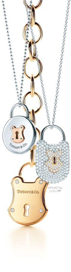 Tiffany&CO.   LOLO