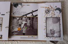 Anne : Album Chic et Kraft