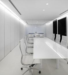 #conferenceroom #meetingroom #samsav #Boardroom #samsav /samsav