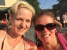 Toddler mom. Running fanatic. Gluten free.: Boordy 5k Race Recap