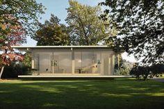 Skandinaviska Sommarvillor - www.sommarnojen.se #exterior #architecture #sommarhus #fritidshus #skandinaviskdesign