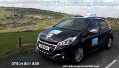 Online Driving School, Bmw, Vehicles, Sports, Hs Sports, Car, Sport, Vehicle, Tools