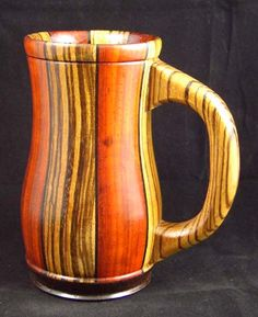 Goodly Woods, wooden drinking vessels, wooden cups, shot cup, wooden goblets, mugs, chalices, travel cup, travel mug, coffee cup