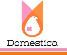 Domestica on Pinterest