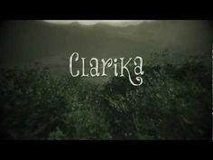 "CLARIKA | oualou ""clip officiel"""