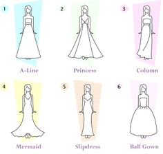 wedding-dress-creator.gif (354×336)