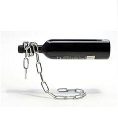 http://stylowe-agd.pl/uncategorized/15-najbardziej-oryginalnych-stojakow-na-wino/