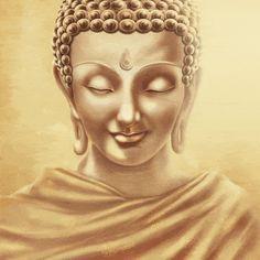 Limpia y sana tu cuerpo físico, únete y participa en http://reikinuevo.com/meditacion-guiada-simbolo-chokurei/