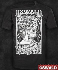 http://oswaldclothing.storenvy.com/products/378284-oswald-clothing-129