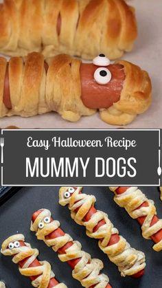 Comida De Halloween Ideas, Bolo Halloween, Easy Halloween Snacks, Hallowen Food, Halloween Baking, Halloween Food For Party, Halloween Recipe, Halloween Night, Halloween Cupcakes