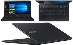notebook, samsung expert x41, é bom para jogos, avaliação, review, analise, vale a pena, configuração, ficha tecnica