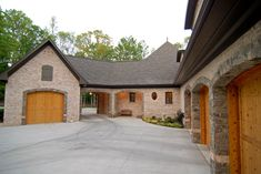 Amazing Porte Cochere decorating ideas for  Garage And Shed Traditional design ideas with Amazing  garage porte cochere