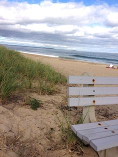 Ocean Park Beach Maine Sand Jewelry