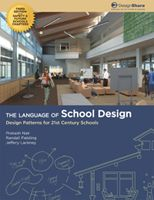 DesignShare: The Language of School Design: Overview