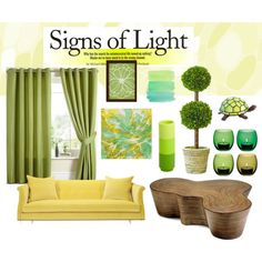 """""""Signs of Light"""" by shanaberrys on Polyvore#crossstitch #needlecract #etsy #geckorouge #art #craft #abstract"""