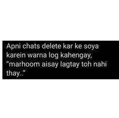 Funny True Quotes, Jokes Quotes, Urdu Quotes, Crazy Friend Quotes, Crazy Friends, Story Quotes, Mood Quotes, Feeling Broken Quotes, Cute Attitude Quotes