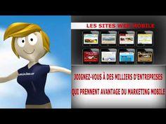 Video Marketing Baume Les Dames