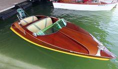 2012 Wooden Boat Festival in Madisonville, LA,