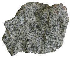 L'angolo della Geologia: Diorite Rocks And Minerals, Science Nature, Michael Jackson, Sea Glass, Objects, Feelings, Interior, Metamorphic Rock, Types Of