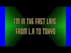DOWNLOAD this song on iTunes https://itunes.apple.com/us/album/fancy-feat.-charli-xcx/id834595329?i=834595346&uo=4&at=11lK7b  fancy iggy azalea lyrics video