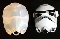 100 Nerdy Costume Creations - The Perfect Inspiration for a Nerdy Halloween Costume