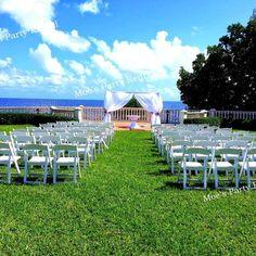 Thalatta Estate in Palmetto Bay, FL  Re-pin by Miami-dj mbeventdjs.com #weddingdj #michaelberrios #trending #michaelEricBerrios #Mbeventdjs #miamiWedding #thalattaWedding #weddingdj #DJ-mike-berrios #DJmichaelberrios #miamiweddingdj