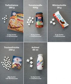 sugar free-project-health-sugar-quote-dream team fitness-drinks-sugar cube-pizza Source by hrculm Boiled Egg Nutrition, Egg Nutrition Facts, Strawberry Nutrition Facts, Coconut Milk Nutrition, Pasta Nutrition, Nutrition Chart, Nutrition Guide, Nutrition Plans, Diet And Nutrition
