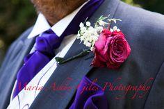 Elegant Wedding, Wedding Flowers, Stylish, Fashion, Moda, Fashion Styles, Fashion Illustrations, Bridal Flowers