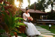 Casamento em Brasília | Priscila + Leandro | blog de casamento noiva do dia casamento em brasilia supremum aliram campos priscila 10
