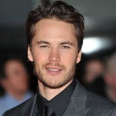 Taylor Kitsch (Canadian, Film Actor) was born on 08-04-1981.  Get more info like birth place, age, birth sign, biography, family, relation & latest news etc.