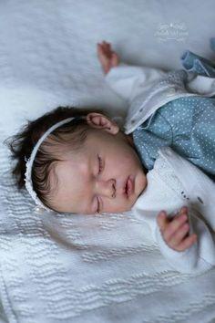 Reborn Toddler Girl, Toddler Dolls, Reborn Baby Dolls, Life Like Baby Dolls, Life Like Babies, Reborn Silicone, Bountiful Baby, Fake Baby, Realistic Baby Dolls