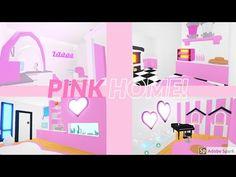 51 Adopt Me Hacks Ideas Cute Room Ideas Home Roblox Aesthetic Bedroom