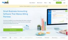 best invoice program Best Invoicing Software for Freelancers - Top Accounting Services Small Business Accounting Software, Accounting Services, Create Invoice, Homepage Design, Design Blogs, Web Design, Graphic Design, Blog Writing, Try It Free